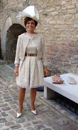 robe de fête personnalisée pièce unique sur mesure be vernier