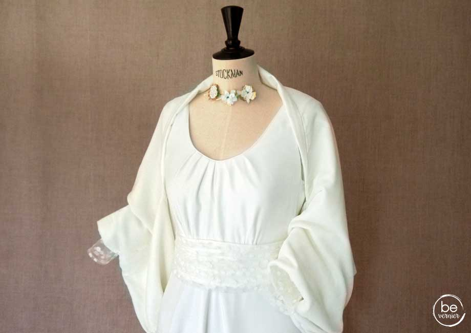 robe homepage-bevernier 55a