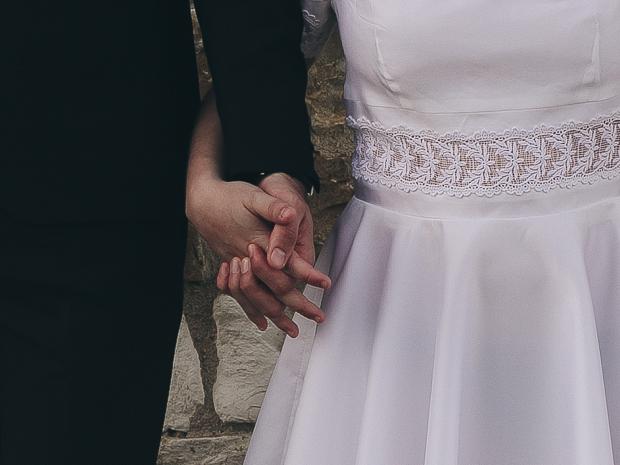 robe de mariée personnalisée pièce unique sur mesure be vernier