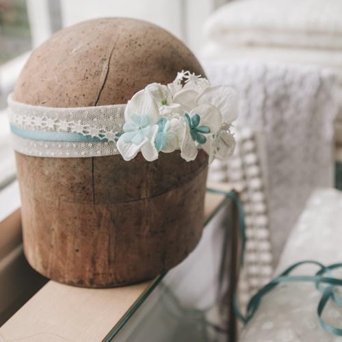 moule en bois pour chapeau dans l'atelier de be vernier
